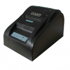 thermal-printer-585