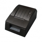 thermal-printer-586